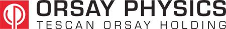 orsayphysics