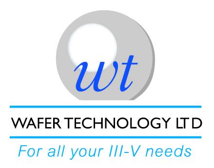 WT_III_V
