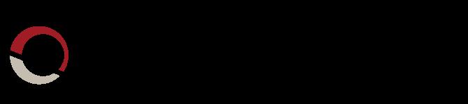 Dr. Eberl MBE-Komponenten