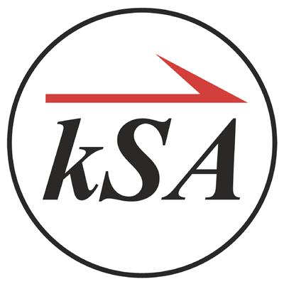 K-Space Associates